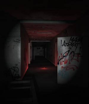 Cry of Fear Ekran Görüntüleri - 2