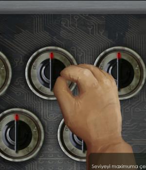 Defuse Case 1 Ekran Görüntüleri - 1