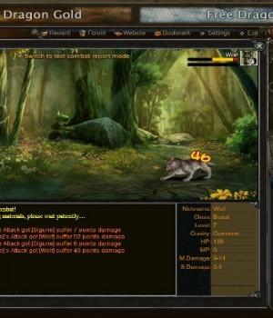 Dragon's Call Ekran Görüntüleri - 4