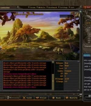 Dragon's Call Ekran Görüntüleri - 2