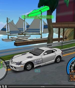 Drift City Ekran Görüntüleri - 4