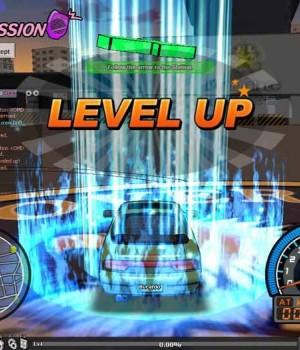 Drift City Ekran Görüntüleri - 3