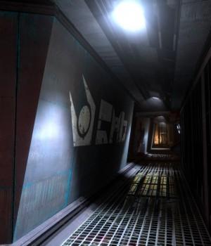 Half Life 2 Minerva Modu Ekran Görüntüleri - 1