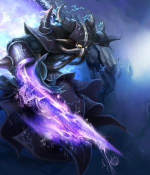 League of Legends Wallpaper Ekran Görüntüleri - 3