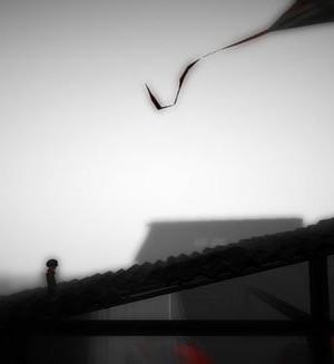 Monochroma Demo Ekran Görüntüleri - 1