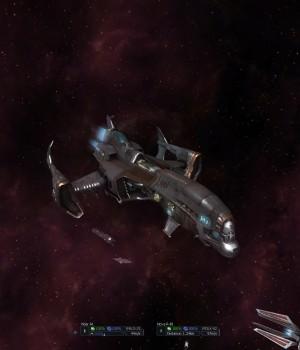 Nova Raider Ekran Görüntüleri - 4