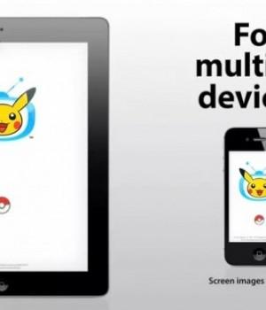 Pokemon TV Ekran Görüntüleri - 1