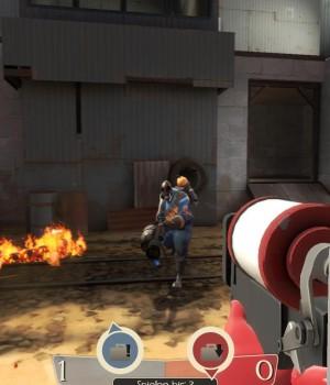 Team Fortress 2 Ekran Görüntüleri - 4