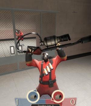 Team Fortress 2 Ekran Görüntüleri - 3