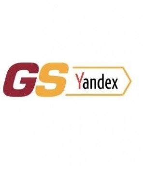 Yandex Browser Galatasaray Ekran Görüntüleri - 1