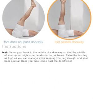 BodBot Ekran Görüntüleri - 2