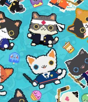 Bouncy Cat Ekran Görüntüleri - 4