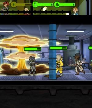 Fallout Shelter Ekran Görüntüleri - 1
