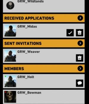 Ghost Recon: Wildlands HQ Ekran Görüntüleri - 1