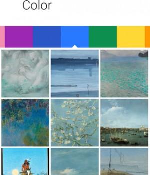 Google Arts and Culture Ekran Görüntüleri - 2