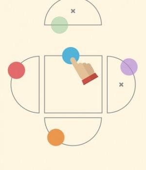 Hyspherical 2 Ekran Görüntüleri - 4