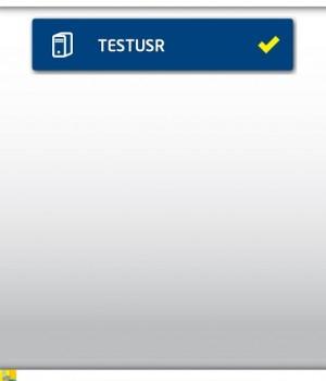 Intel Remote Keyboard Ekran Görüntüleri - 5