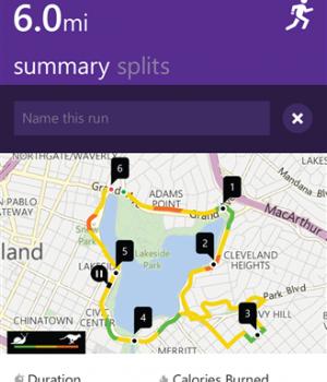 Microsoft Health Ekran Görüntüleri - 4