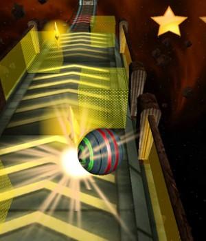 Space Ball Ekran Görüntüleri - 5