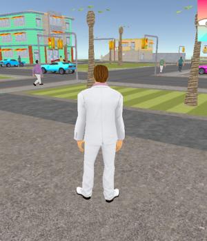 Vendetta Miami Crime Simulator Ekran Görüntüleri - 4