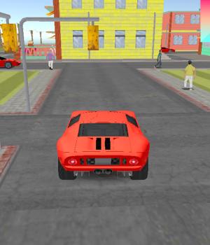 Vendetta Miami Crime Simulator Ekran Görüntüleri - 3
