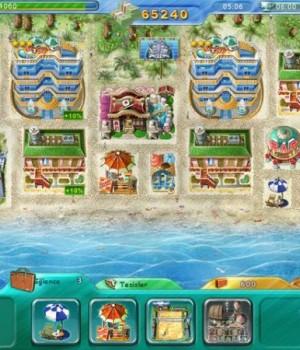 Adalar Zinciri Ekran Görüntüleri - 2