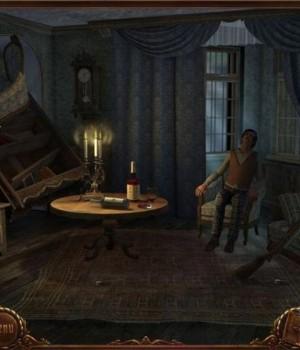 Vampir Destanı: Pandora'nın Kutusu Ekran Görüntüleri - 1