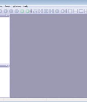 Perfect PDF Reader Ekran Görüntüleri - 3