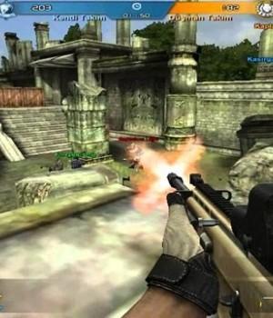 FireShot Ekran Görüntüleri - 3