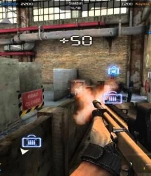 FireShot Ekran Görüntüleri - 2