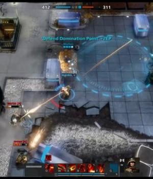 Merc Elite Ekran Görüntüleri - 2