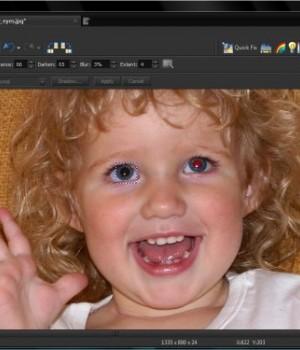 Zoner Photo Studio Free Ekran Görüntüleri - 3