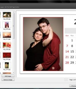 Zoner Photo Studio Free Ekran Görüntüleri - 2