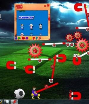 Soup Toys Ekran Görüntüleri - 1