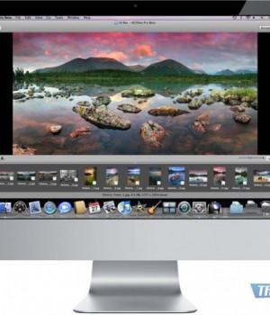 ACDSee Pro Mac Ekran Görüntüleri - 1