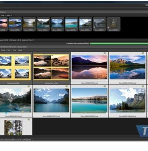ACDSee Pro Ekran Görüntüleri - 3