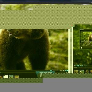 ACDSee Pro Ekran Görüntüleri - 1