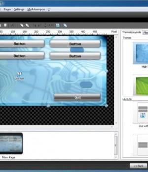 Ashampoo Gadge It Ekran Görüntüleri - 3