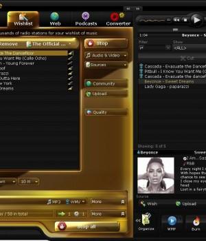 AudialsOne Ekran Görüntüleri - 1