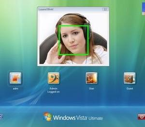 Blink! Ekran Görüntüleri - 1