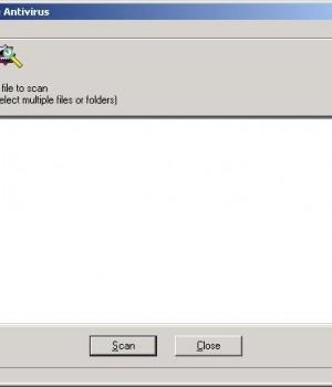 ClamWin Free Antivirus Ekran Görüntüleri - 3