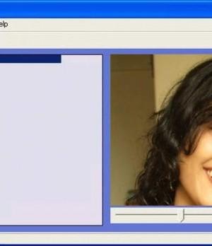 Fake Webcam Ekran Görüntüleri - 1