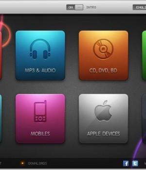 Free Studio Ekran Görüntüleri - 1