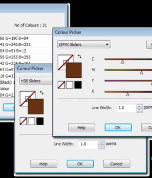 Infix PDF Editor Ekran Görüntüleri - 1