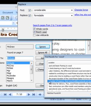 Infix PDF Editor Ekran Görüntüleri - 4