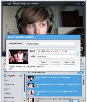 JamCloud Ekran Görüntüleri - 3