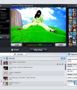 JamCloud Ekran Görüntüleri - 5