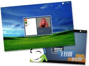 KeyLemon Ekran Görüntüleri - 3