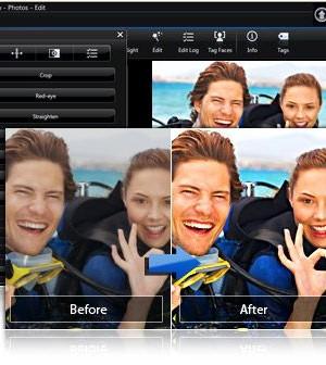 MediaShow Ekran Görüntüleri - 2