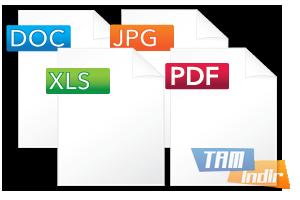 Nitro PDF Reader Ekran Görüntüleri - 1
